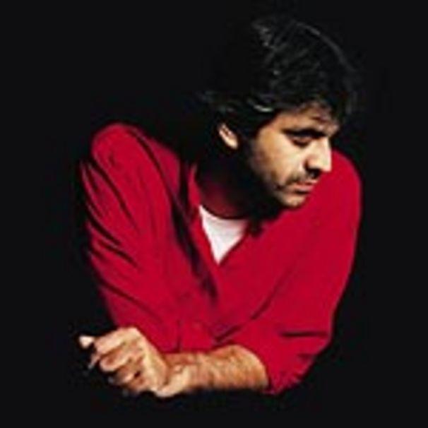 Andrea Bocelli, Le bohème