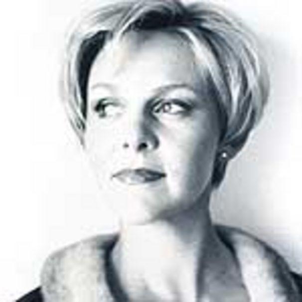 Barbara Bonney, Britpop der Renaissance: Barbara Bonney