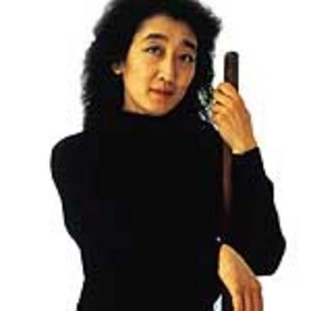 Mitsuko Uchida, Wiener Blut-Bad