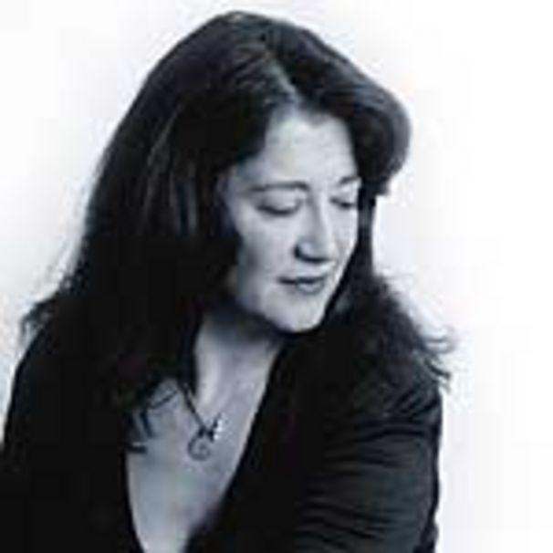 Martha Argerich, Feinsinn