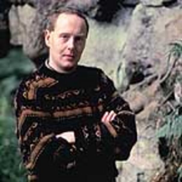 Paul McCreesh, Ostern sorgenfrei: Paul McCreesh