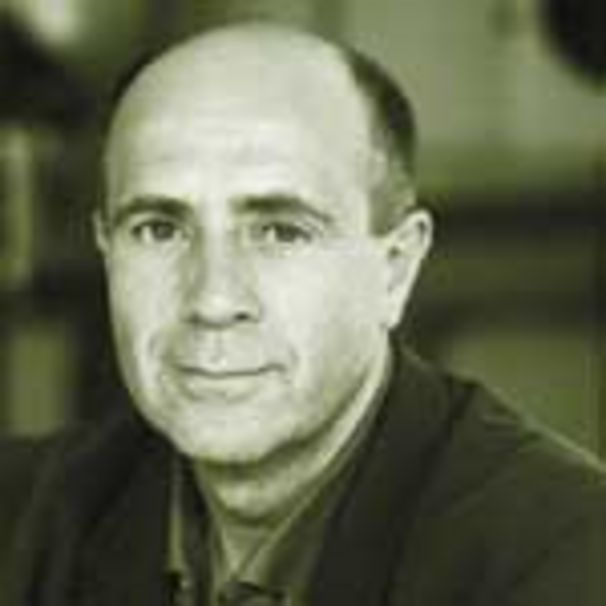 Gerd Wameling, Tod und Torte: Ein Krimi von Henry Slesar