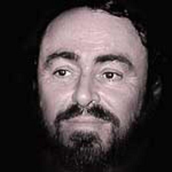 Luciano Pavarotti, Gefeiert, bewundert, geliebt