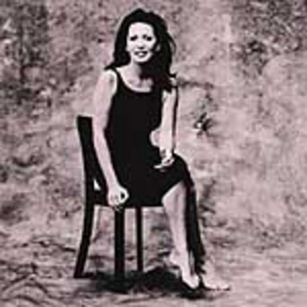 Iris Berben, Stars und ihre Komponisten