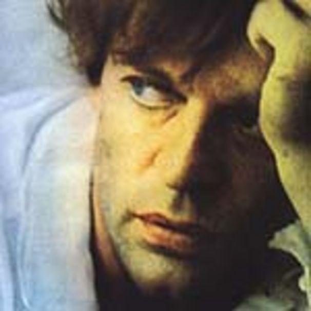 Klaus Kinski, Kinski liest