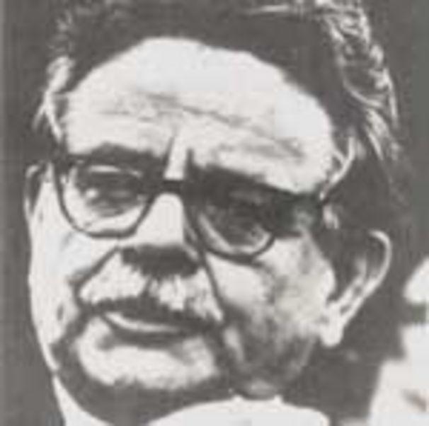 Elias Canetti, Die Welt als Tollhaus