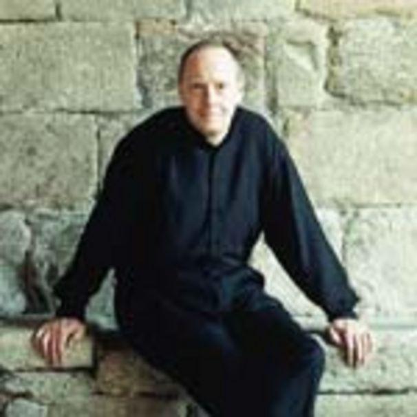 Paul McCreesh, Mit der Gondel zur Christmette
