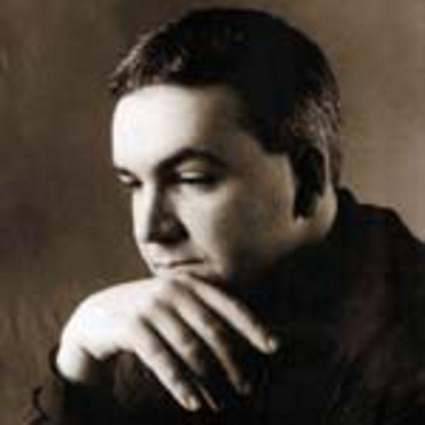 Marc Minkowski, Grand Musical Entertainment
