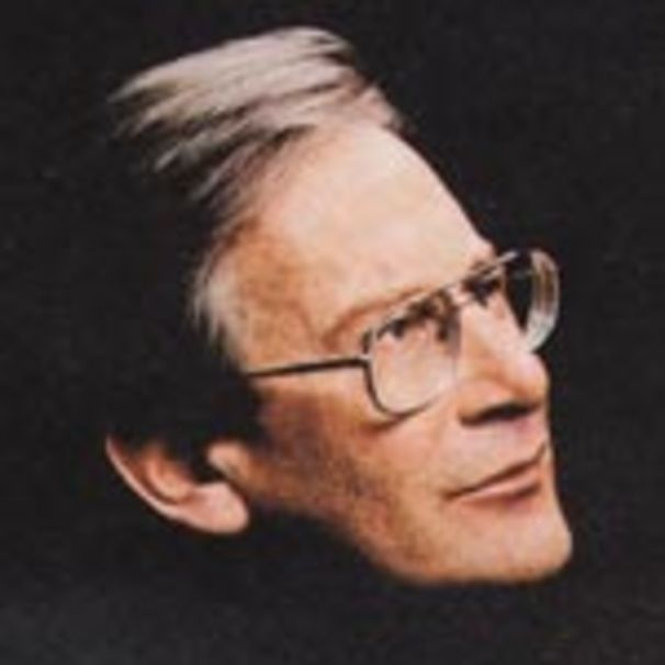 John Eliot Gardiner, John und Gloria
