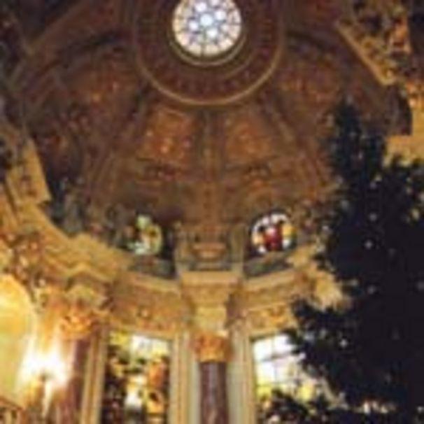 Das große Weihnachtskonzert
