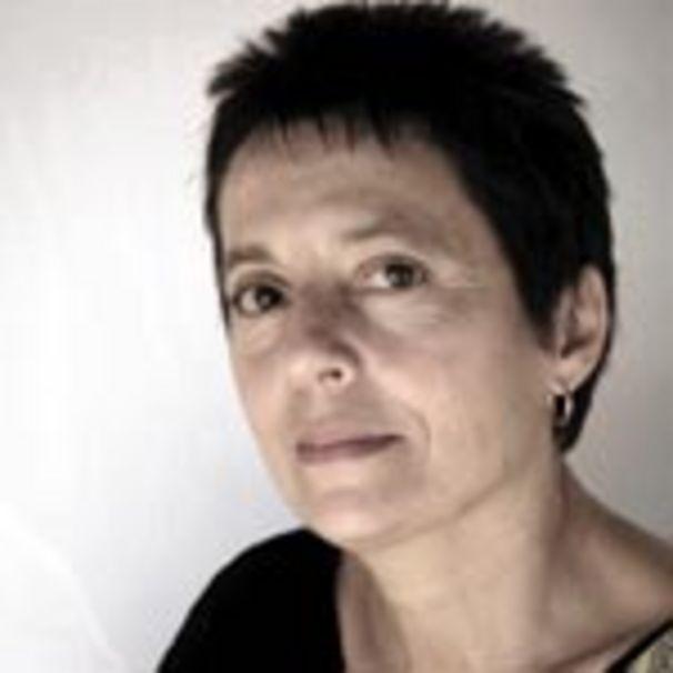 Maria Joao Pires, Sonatas quasi una fantasia