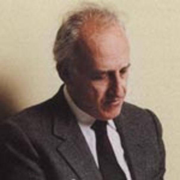 Maurizio Pollini, Sonntage unseres musikalischen Lebens