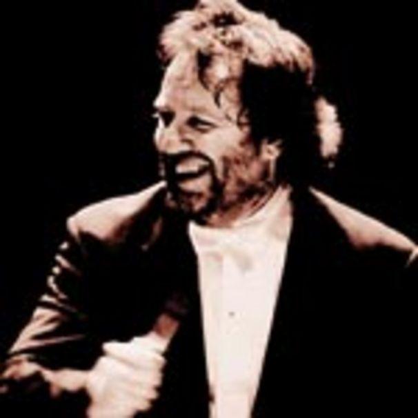 Riccardo Chailly, Musik vom Ende des Jahrhunderts