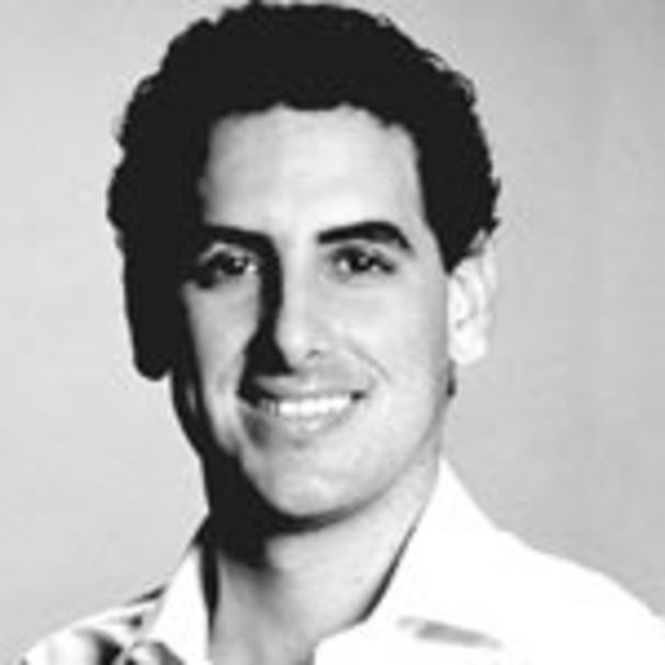 Juan Diego Flórez, Feuerwerk für Rossini