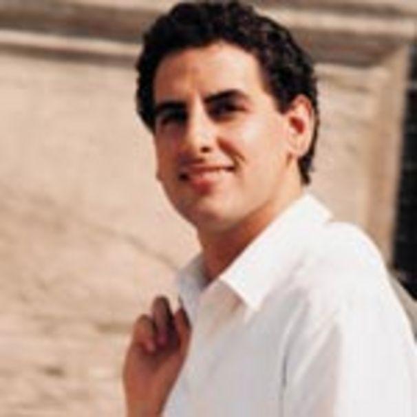 Juan Diego Flórez, Noch zwei Wochen...