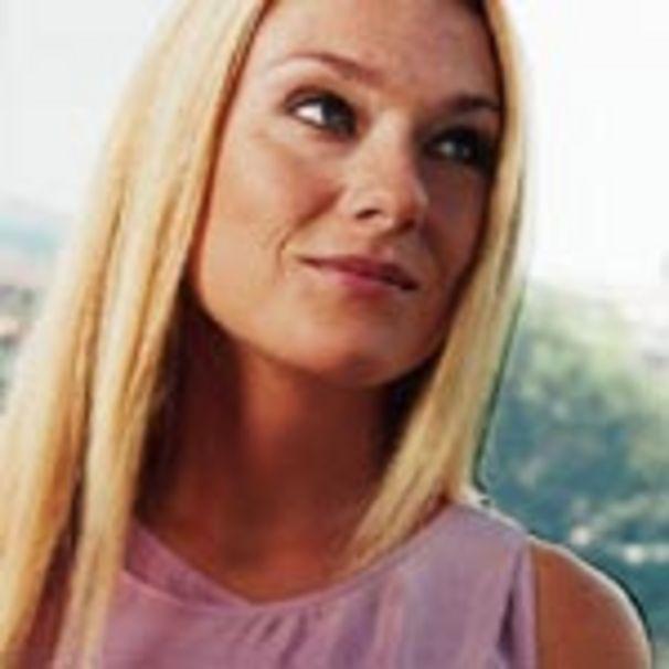 Magdalena Kozena, Heller Kopf, starke Stimme