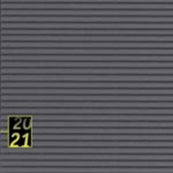 Pierre Boulez, 20/21 - Vier Neuveröffentlichungen