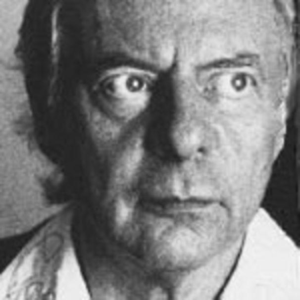 Karlheinz Stockhausen, Karlheinz Stockhausen - Mantra