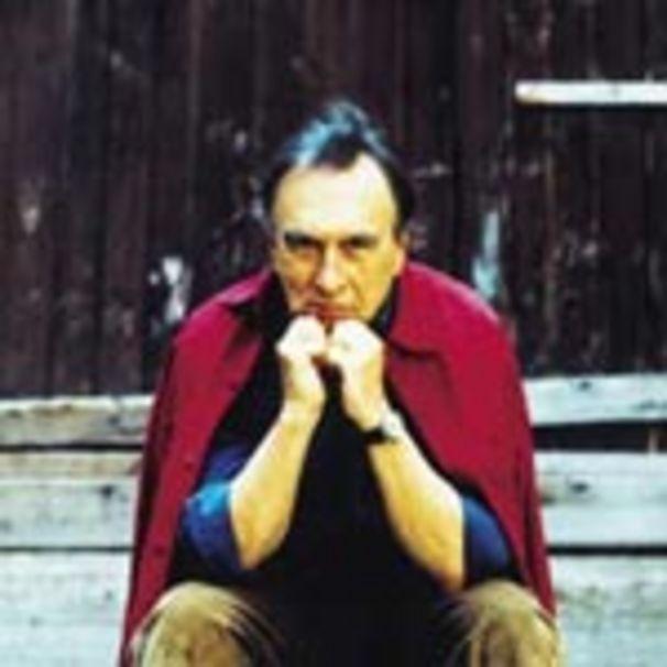 Claudio Abbado, Naturereignis: Claudio Abbado