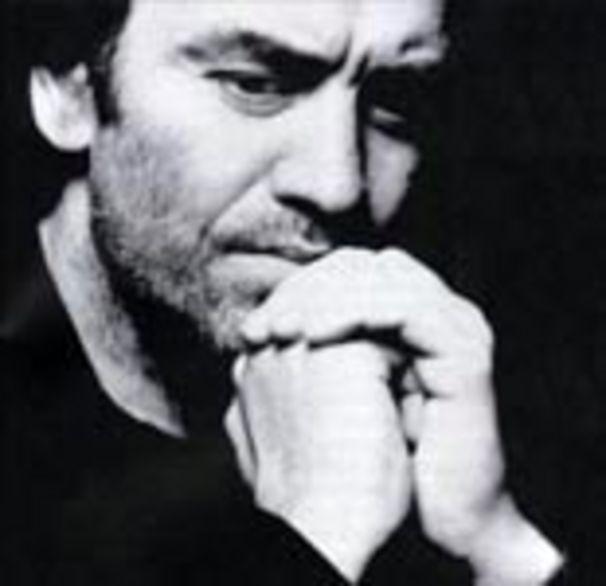 Valery Gergiev, Musik des Schicksals
