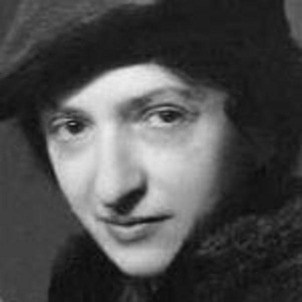 Clara Haskil, Frühe Perlen