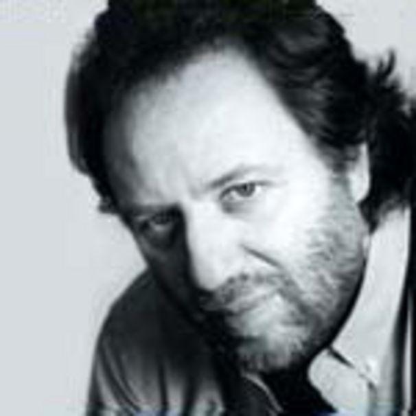 Riccardo Chailly, Das Klopfen der Totenuhr
