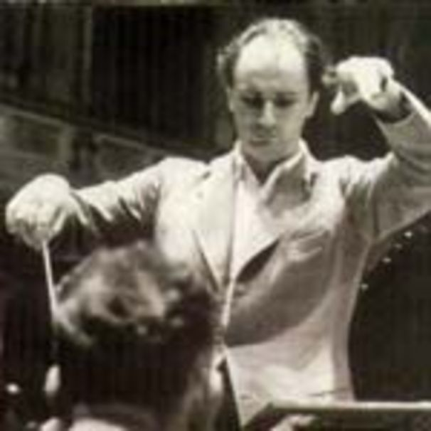 Rafael Kubelik, Jenseits des Zeitgeists
