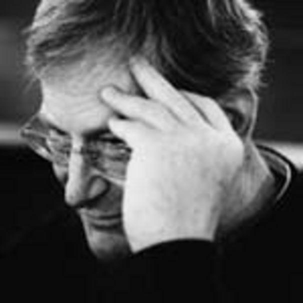 John Eliot Gardiner, Gottes Wege, unergründlich