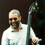 Dave Holland, Dave Holland