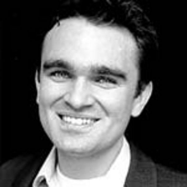 Jörg Widmann, Hindemith-Preis an Jörg Widmann