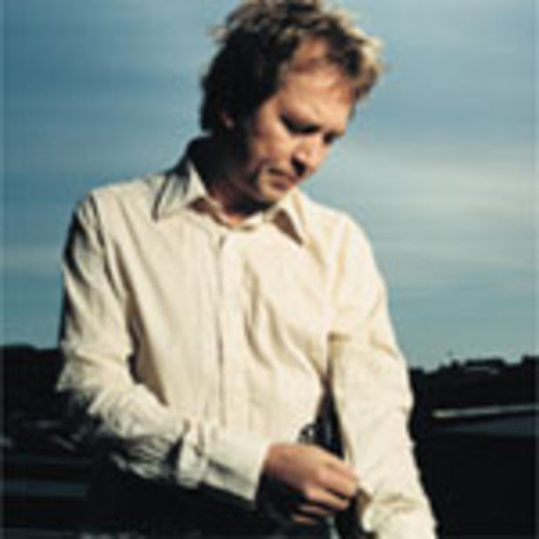 Nils Petter Molvaer, Nils Petter Molvær - NP3