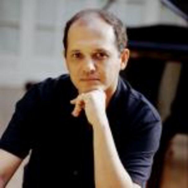 Anouar Brahem, Anouar Brahem: Musik von einer anderen Welt