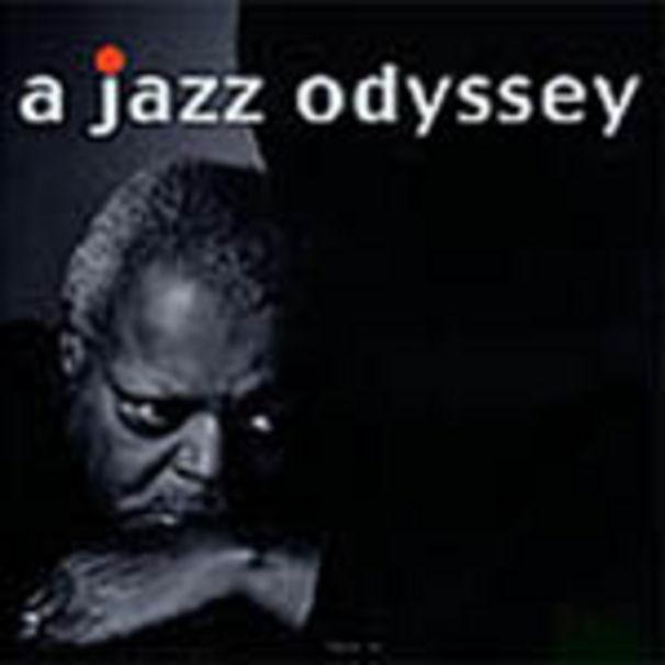 Oscar Peterson, Oscar Peterson: A Jazz Odyssey