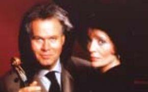 Maria Joao Pires, Pires/Dumay, Beethoven Violin-Sonaten: Was lange währt...