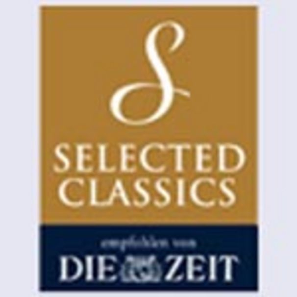 Selected Classics empfohlen von DIE ZEIT