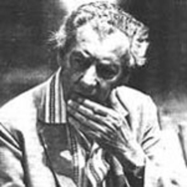 Benjamin Britten, Britten's War Requiem: Musik gegen die Finsternis