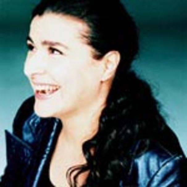 Cecilia Bartoli, Grammophone Awards an von Otter und Bartoli