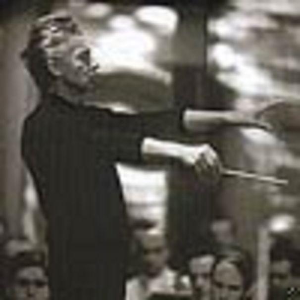 Herbert von Karajan, Meisterstück mit Folgen