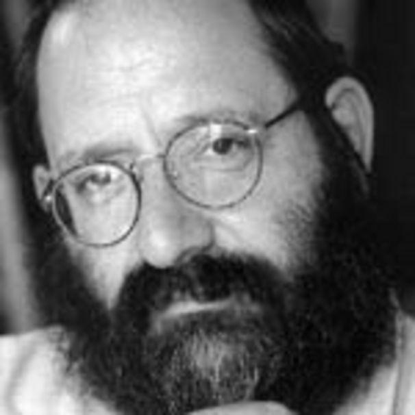 Gideon Lewensohn, Raum und Ruhe