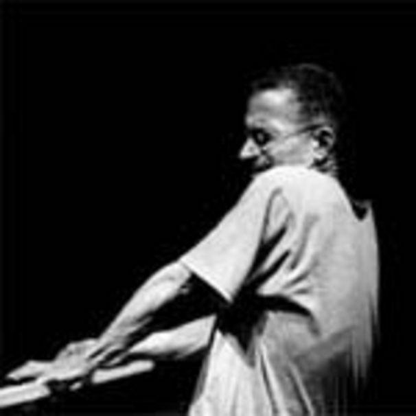 Keith Jarrett, Keith Jarrett