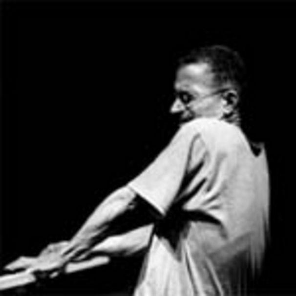 Keith Jarrett, Keith Jarrett, Gary Peacock & Jack DeJohnette - Always Let Me Go (Live In Tokyo)