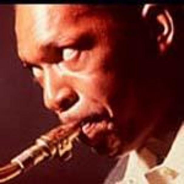 John Coltrane, Neue Biographie von John Coltrane