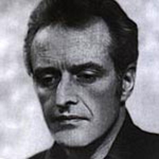 Carlos Kleiber, Der Strahlemann