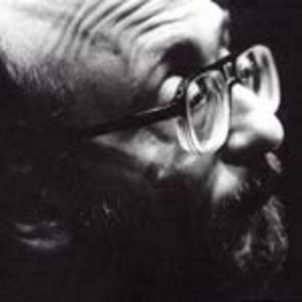 Alexei Lubimov, Seelenklänge