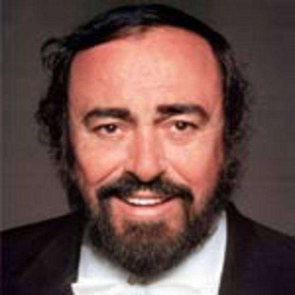 Luciano Pavarotti, Pavarotti trennt sich nach 35 Jahren von Manager