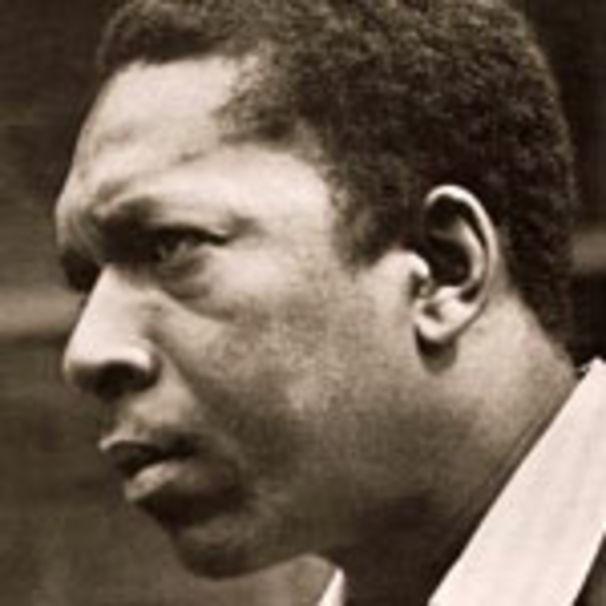 John Coltrane, John Coltranes A Love Supreme als SACD