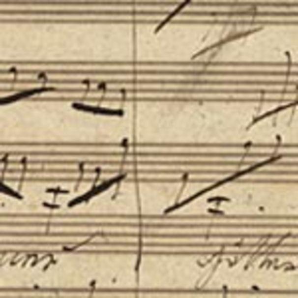 Ludwig van Beethoven, Beethoven ist Weltkulturerbe