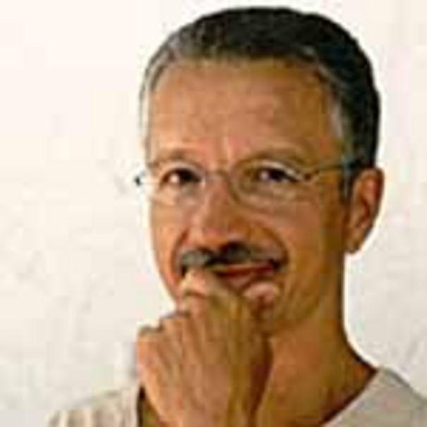Keith Jarrett, Polar Music Prize 2003 für Keith Jarrett
