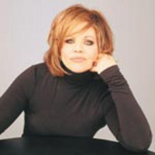 Renée Fleming, Wunschkonzert