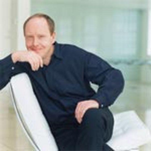 Paul McCreesh, Abgespeckt
